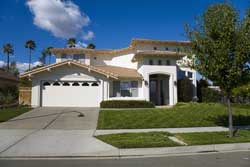 Inglewood Property Managers