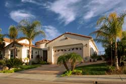 Torrance Property Managers