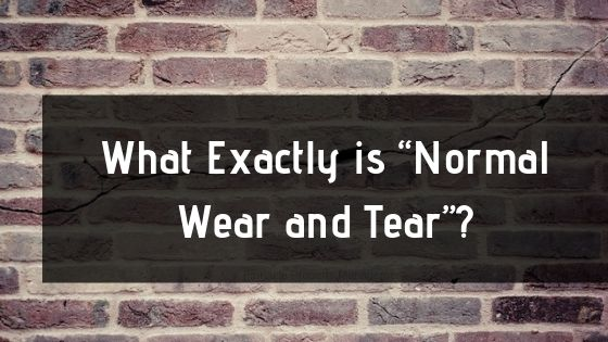normal-wear-tear