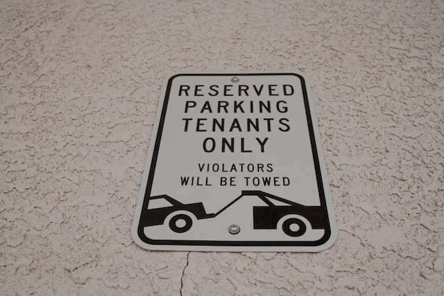 parking-towing-tenants