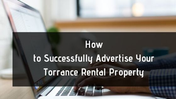Successfully-Advertise-Torrance-Rental-PinnaclePM