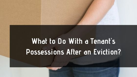 tenant-eviction-possessions